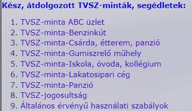 OTSZ-2020-dokumentum-csomag