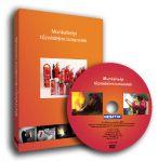 Munkahelyi tűzvédelmi ismeretek (2011) DVD